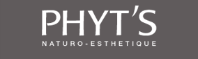 Phyt's Bio Cosmetique Active