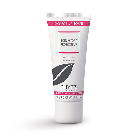Phyt's : Soin Hydra-Protecteur